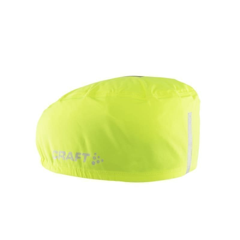 Craft Rain Helmet Cover S/M Flumino
