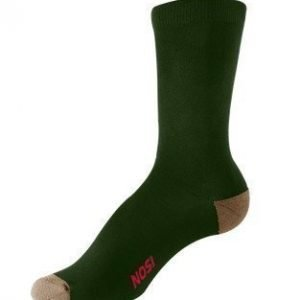 Craghoppers NosiLife naisten Trekking sukat dark kahki