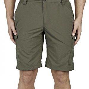 Craghoppers Nosilife Cargo Shorts Oliivi 30