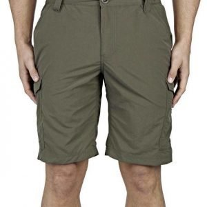 Craghoppers Nosilife Cargo Shorts Oliivi 32