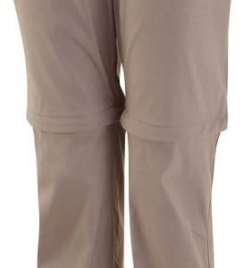 Craghoppers Nosilife Pro Convertible Trousers Women 2015 Sand 8