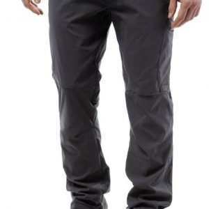 Craghoppers Nosilife Pro Trousers Dark Grey 30