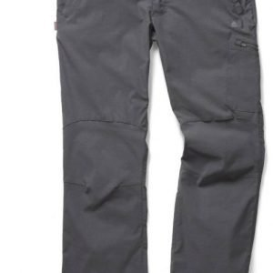 Craghoppers Nosilife Pro Trousers Dark Grey 36