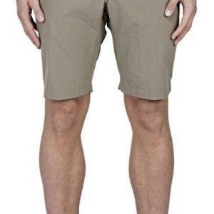 Craghoppers Nosilife Simba Shorts Beige 36
