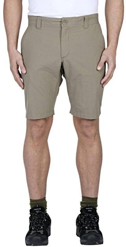 Craghoppers Nosilife Simba Shorts Beige 38
