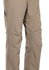 Craghoppers Nosilife Simba Trousers Long Beige 34