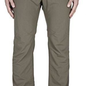 Craghoppers Nosilife Simba Trousers Long Oliivi 36
