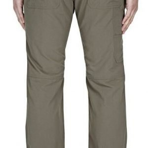 Craghoppers Nosilife Simba Trousers Long Oliivi 38