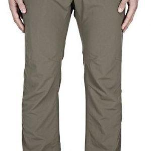 Craghoppers Nosilife Simba Trousers Oliivi 30