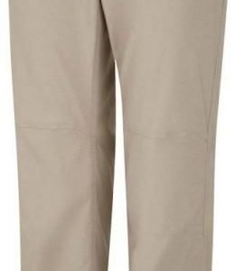 Craghoppers Nosilife Stretch Trousers Womens Beige 10