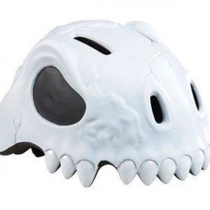 Crazy Stuff Skull kypärä