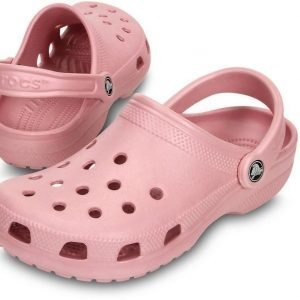 Crocs Classic Candy USM 4