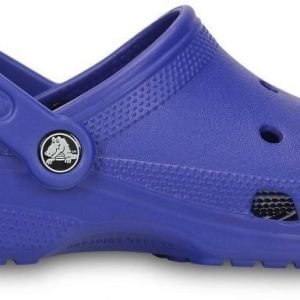 Crocs Classic Cerulean blue USM 8