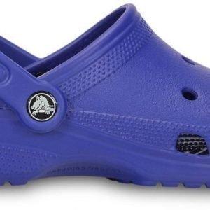 Crocs Classic Cerulean blue USM 9