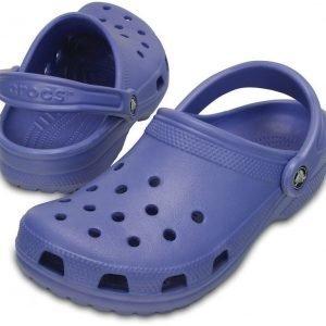 Crocs Classic Lapis USM 8