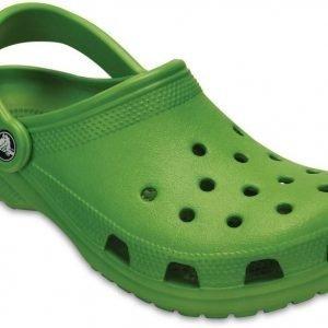 Crocs Classic Parrot USM 4