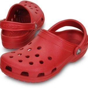 Crocs Classic Pepper USM 4