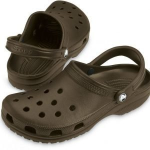 Crocs Classic Ruskea USM 13