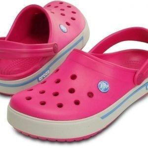 Crocs Crocband II.5 Candy USM 8