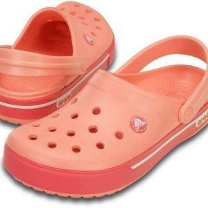 Crocs Crocband II.5 Melon USM 8
