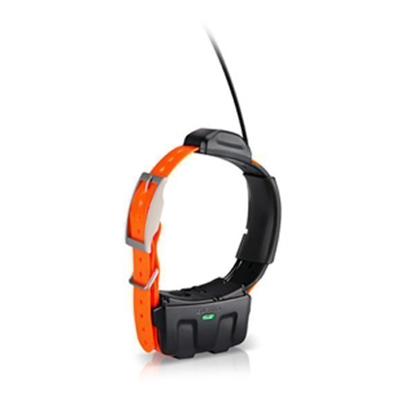 DC 50 panta Garmin Astroon