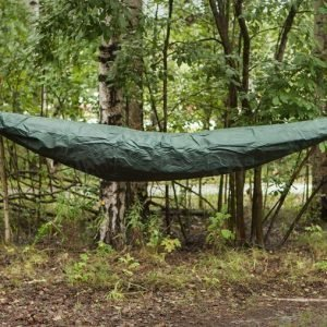 DD Camping Hammock riippumatto