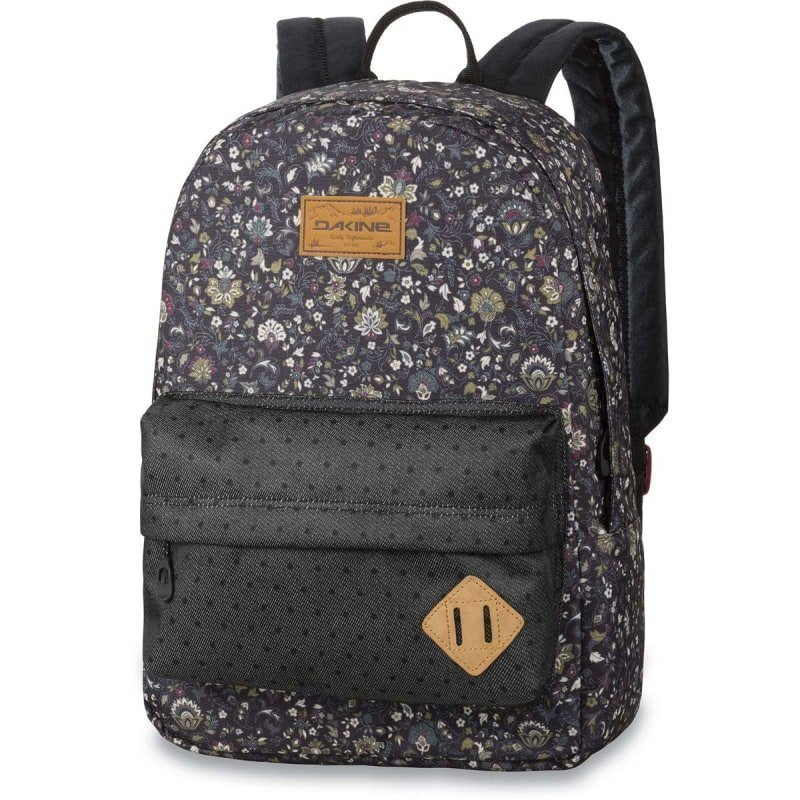 Dakine 365 Pack 21L 1SIZE Wallflower