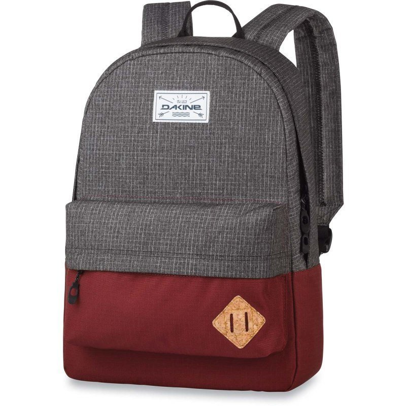Dakine 365 Pack 21L 1SIZE Williamette