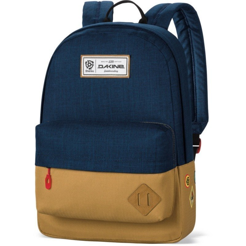Dakine 365 Pack 21L 21 Stereo Collab