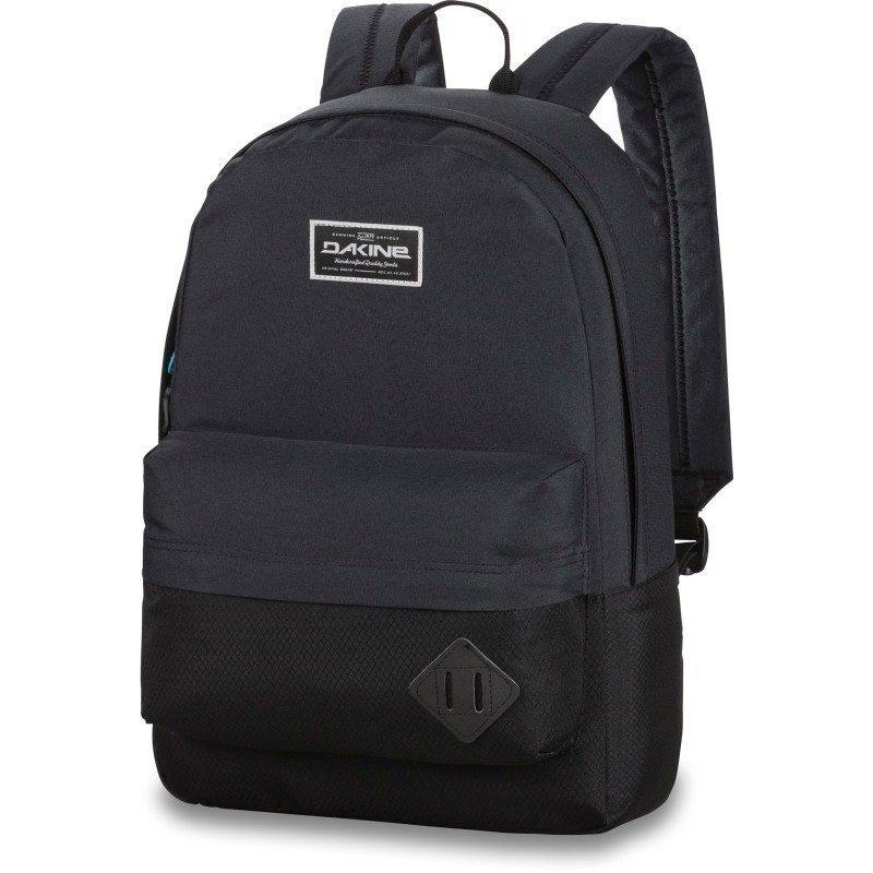 Dakine 365 Pack 21L OS Tabor