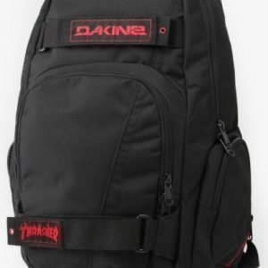 Dakine Atlas 25L Trasher