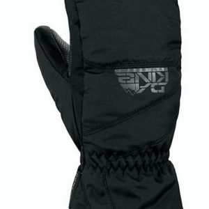 Dakine Avenger JR Glove Black