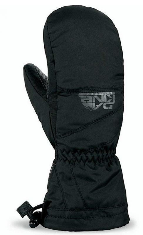 Dakine Avenger JR Glove Black