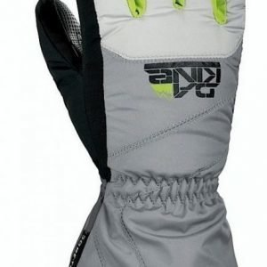 Dakine Avenger JR Glove Grey