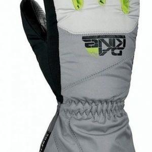 Dakine Avenger JR Glove Grey
