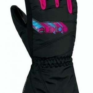 Dakine Avenger JR Glove Ribbon