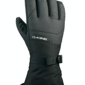 Dakine Blazer Glove käsineet antrachite