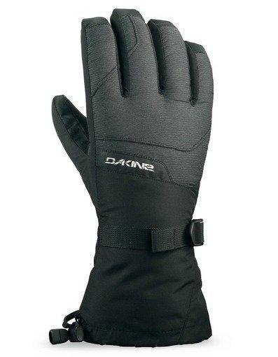 Dakine Blazer Glove käsineet antrachite