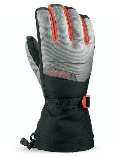 Dakine Blazer Glove käsineet charcoal