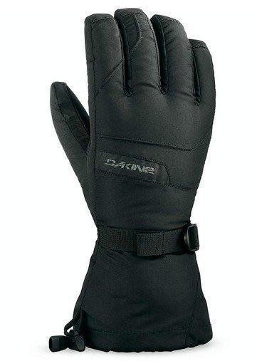 Dakine Blazer Glove käsineet musta