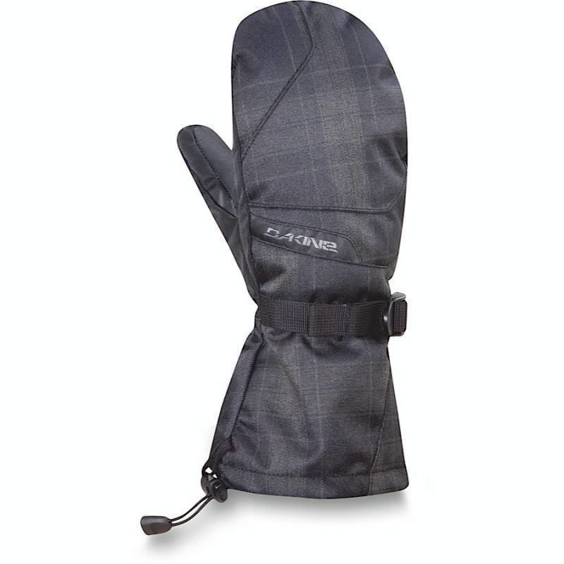 Dakine Blazer Mitt northwood
