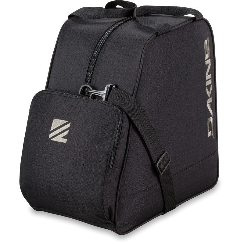 Dakine Boot Bag 30L 30 Black