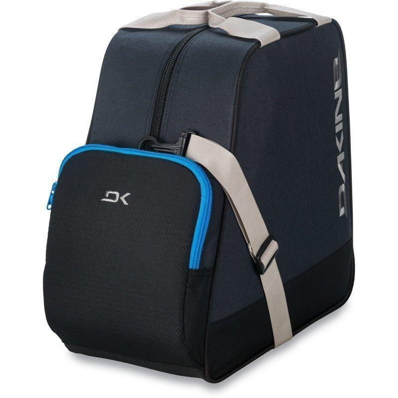 Dakine Boot Bag 30L ONESIZE Tabor