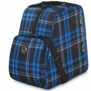 Dakine Boot Bag 30L bridgeport monokassi
