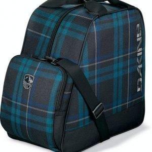Dakine Boot Bag 30L townsend monokassi