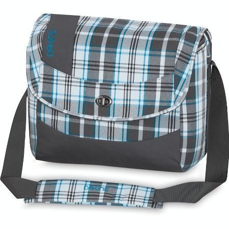 Dakine Brooke Messenger dylon