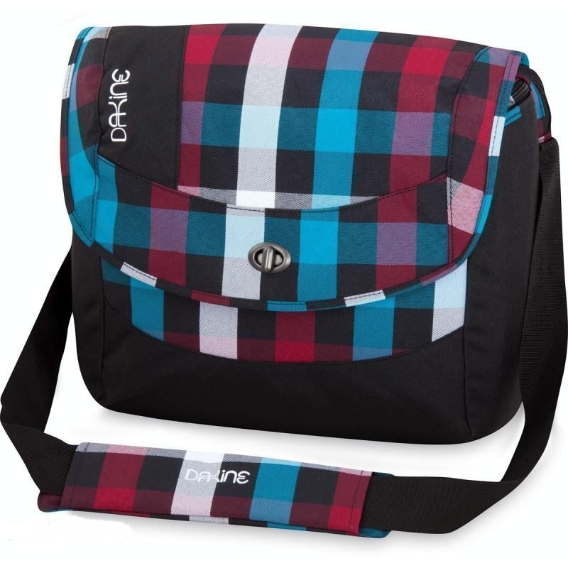 Dakine Brooke Messenger highland
