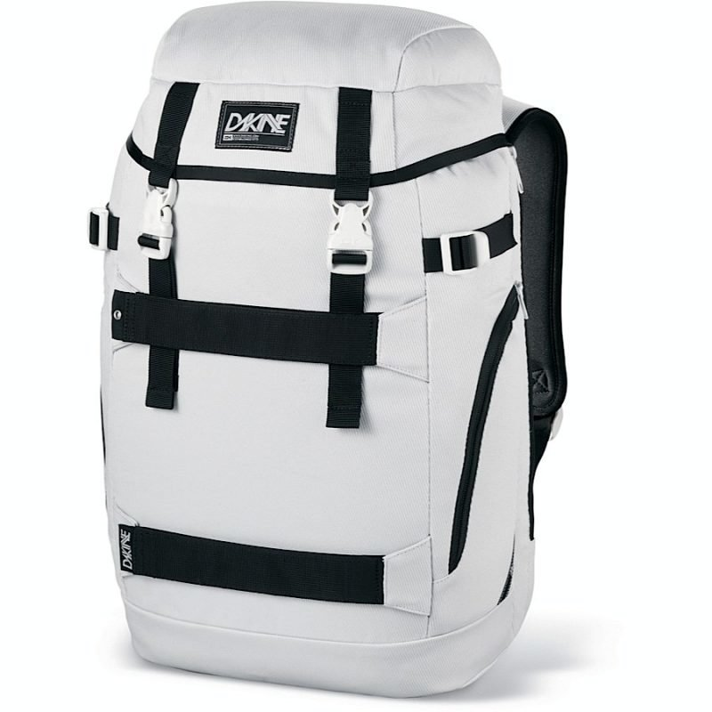 Dakine Burnside 28L Blocks