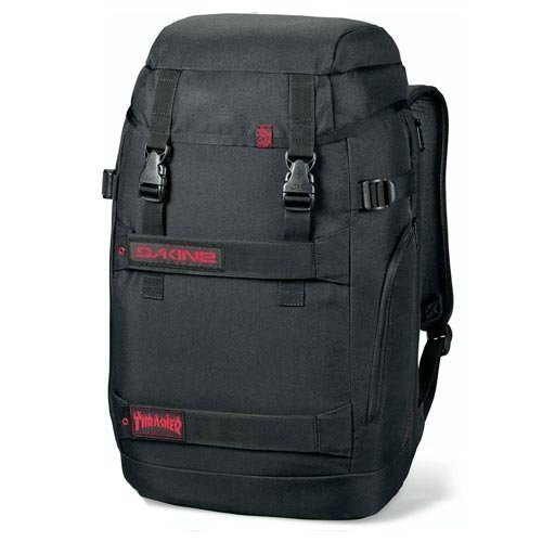 Dakine Burnside 28L Thrasher