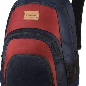 Dakine Campus 25L Skyway